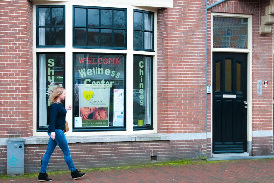 We hebben de beste Massagesalons in Haarlem gevonden, massage Haarlem, acupunctuur en massagepraktijk in Haarlem.